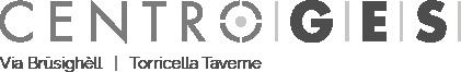 Centro GES Logo